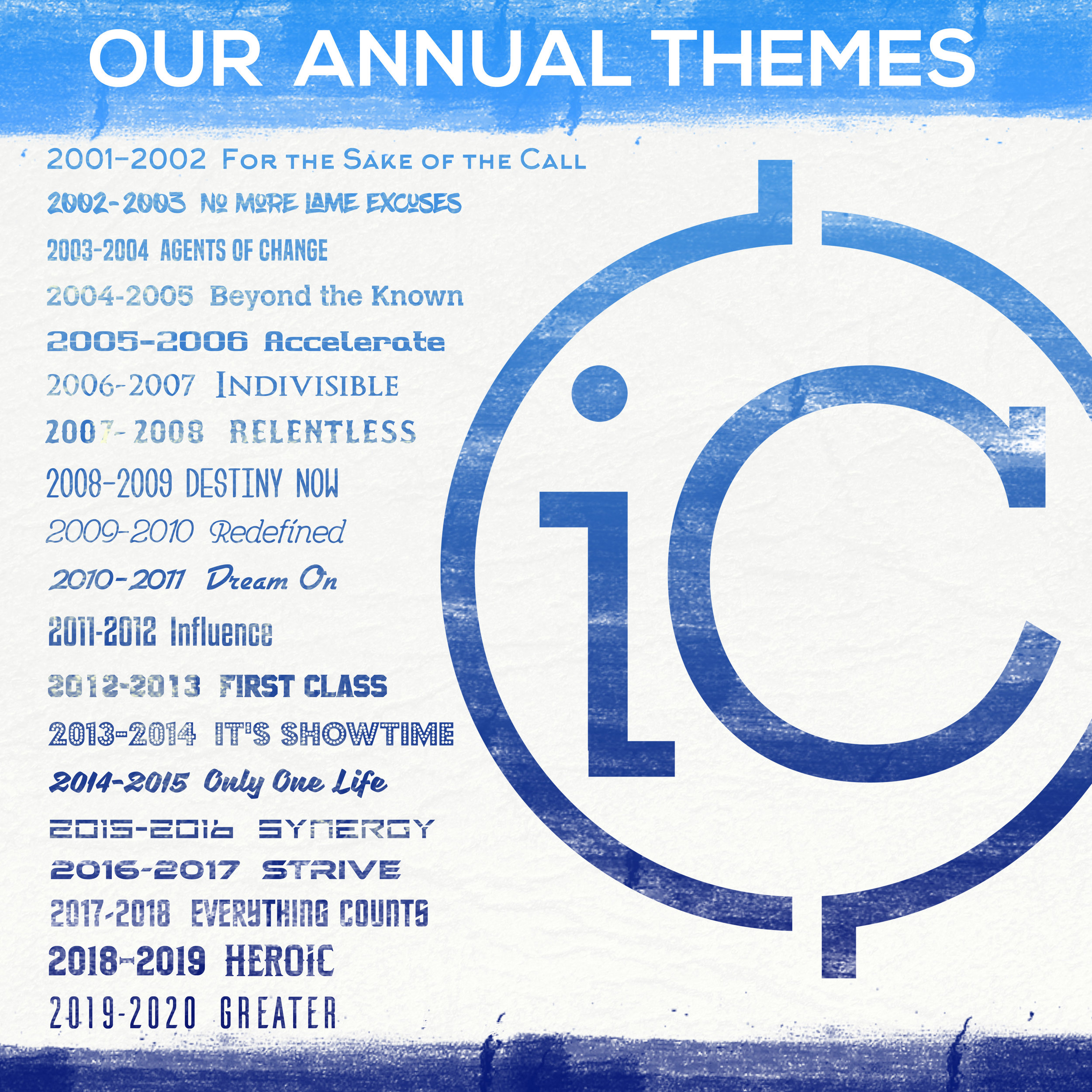Theme Canvas for Website 2001-2020 Take2.jpg