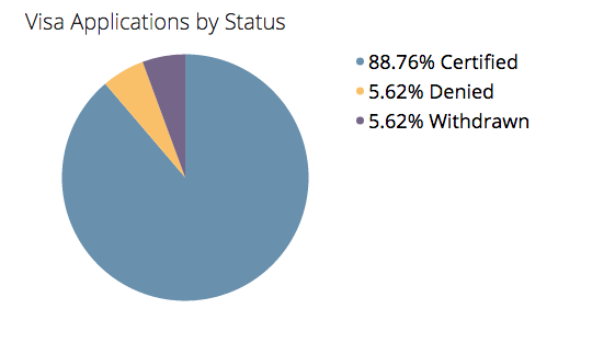 visas-application-by-status.png