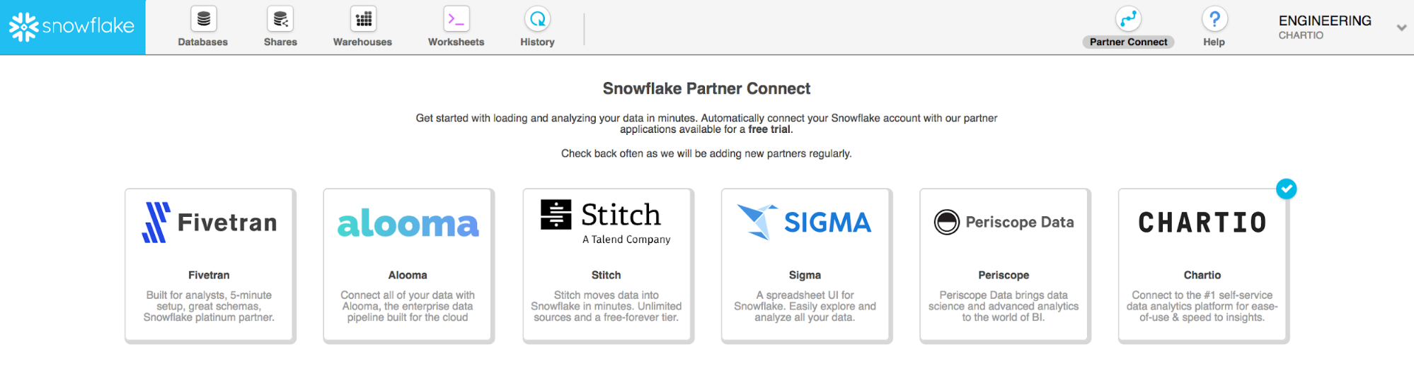 Snowflake-Partner-Connect-interface.png