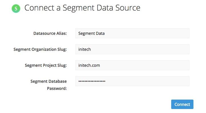 segment-connect.jpg
