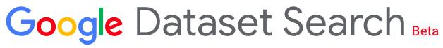 GoogleDatasetSearch.png