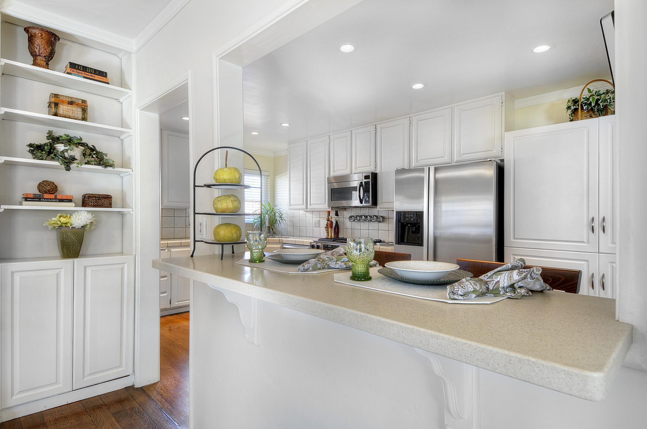 kitchen1a (1).jpg