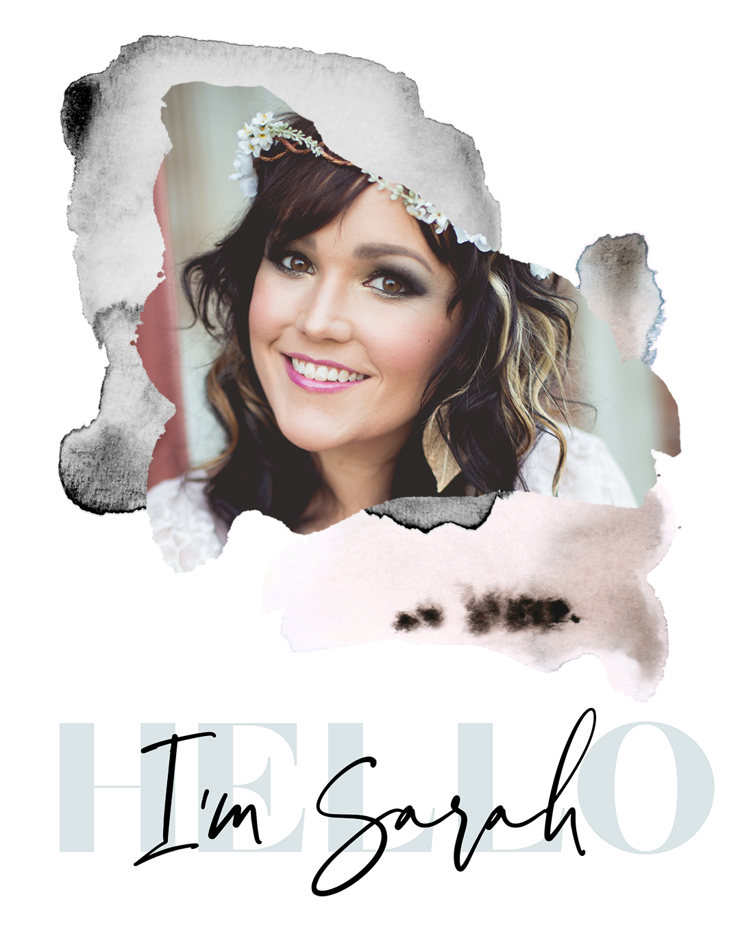 Hello_sarahhead.png