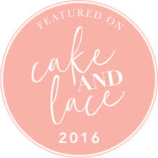 cake and lace.jpg