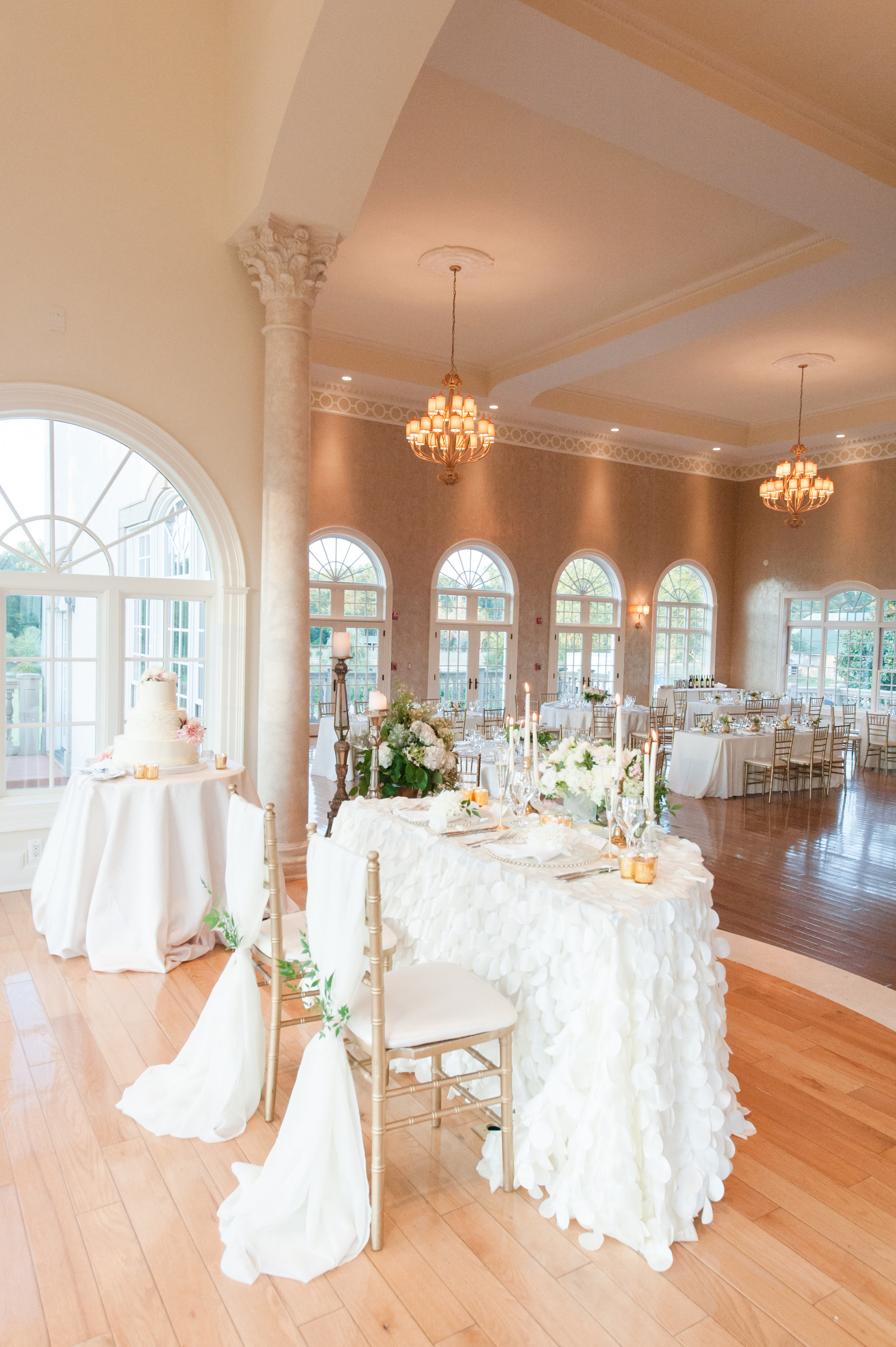 MORAIS VINEYARDS WEDDING A BEYOUTIFUL FETE EVENTS & DESIGN  - VIRGINIA AND DC WEDDING PLANNER 10.jpg