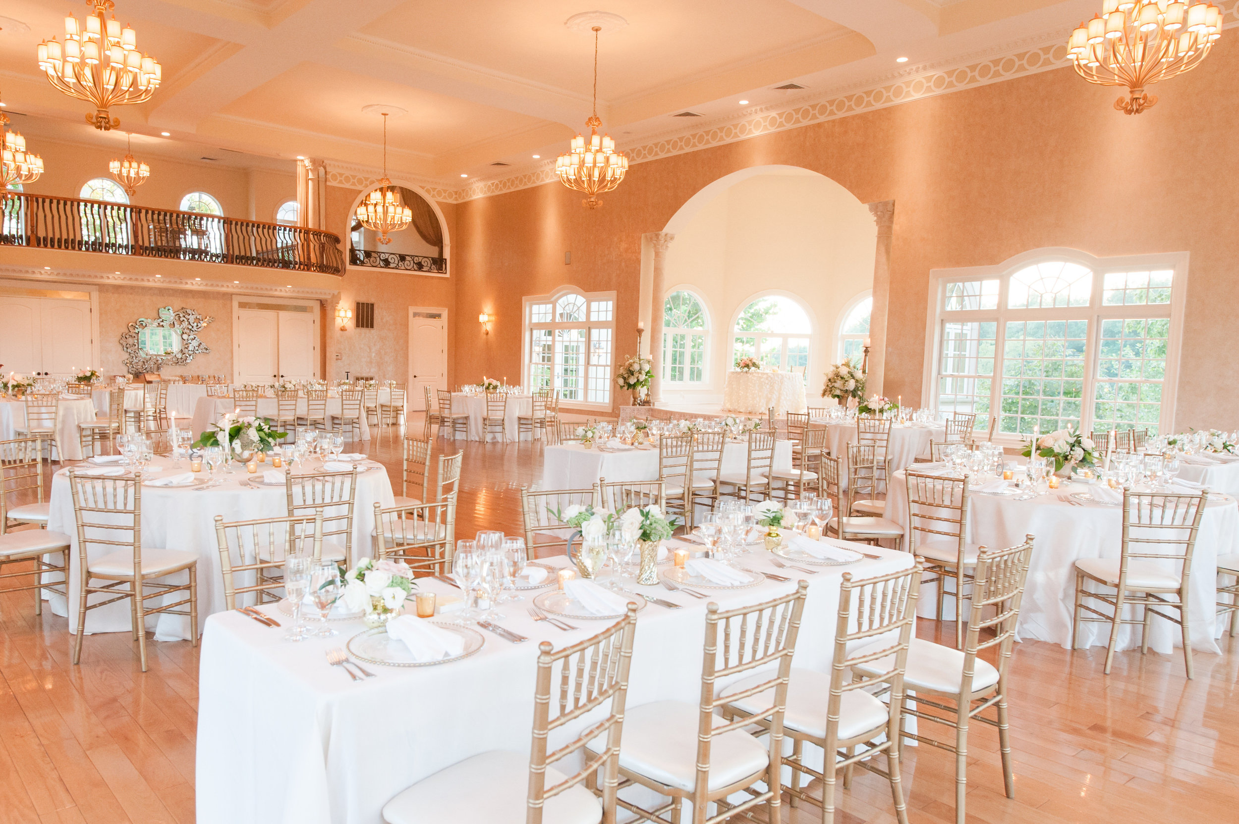 MORAIS VINEYARDS WEDDING A BEYOUTIFUL FETE EVENTS & DESIGN  - VIRGINIA AND DC WEDDING PLANNER 07.jpg