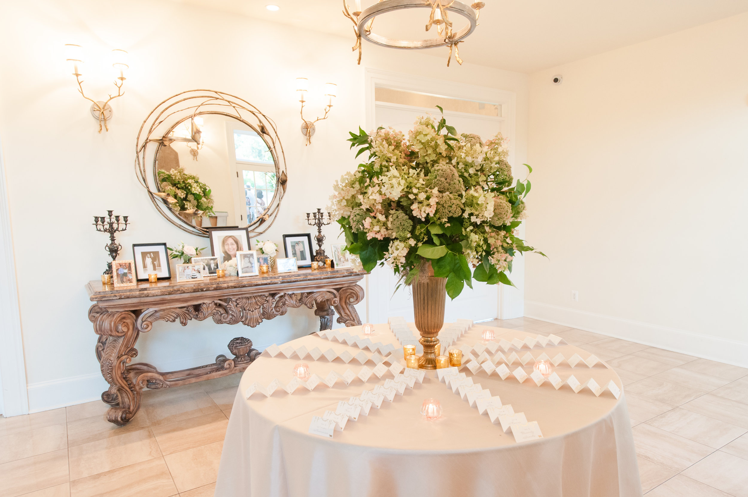 MORAIS VINEYARDS WEDDING A BEYOUTIFUL FETE EVENTS & DESIGN  - VIRGINIA AND DC WEDDING PLANNER 15.jpg