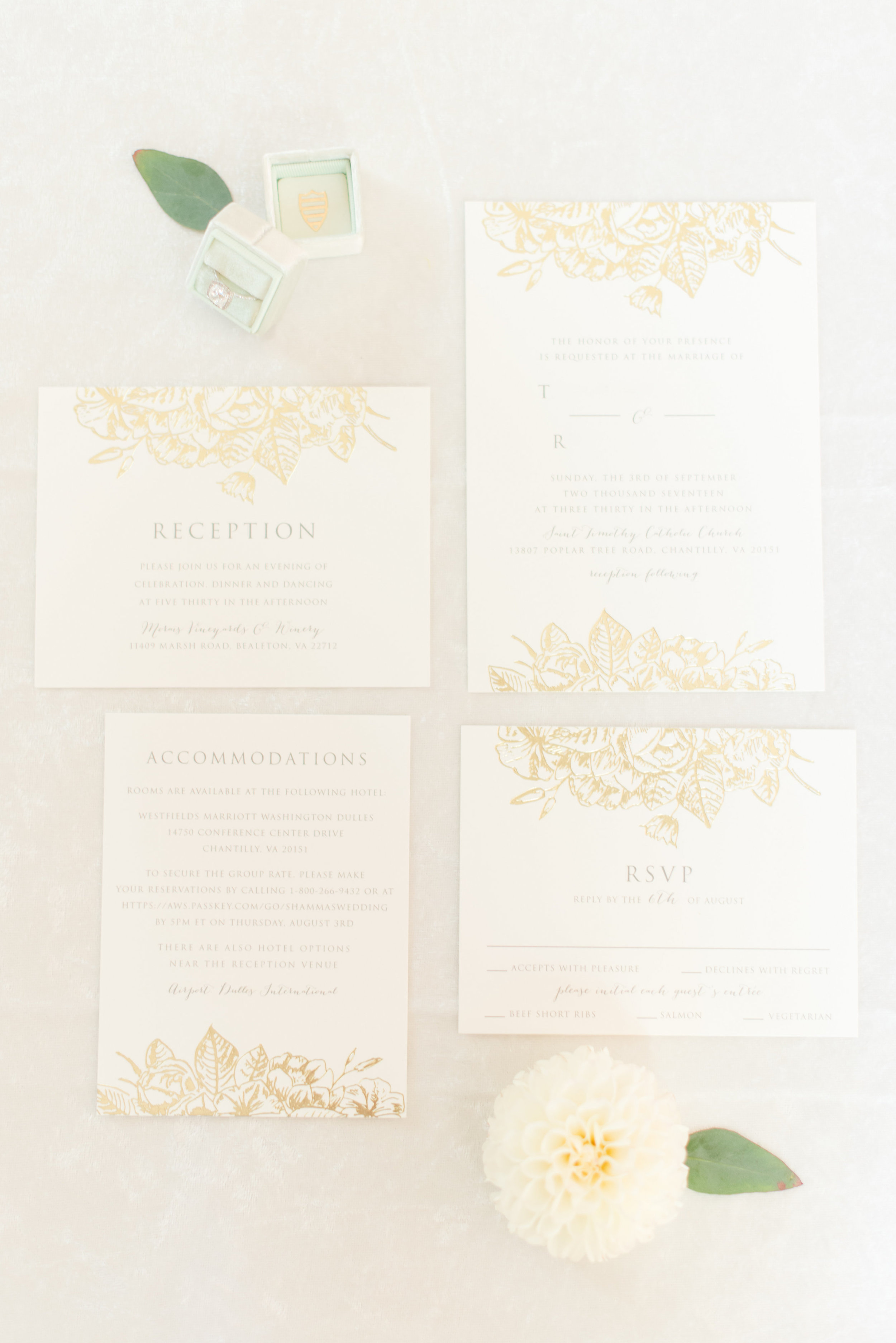 MORAIS VINEYARDS WEDDING A BEYOUTIFUL FETE EVENTS & DESIGN  - VIRGINIA AND DC WEDDING PLANNER 36.jpg