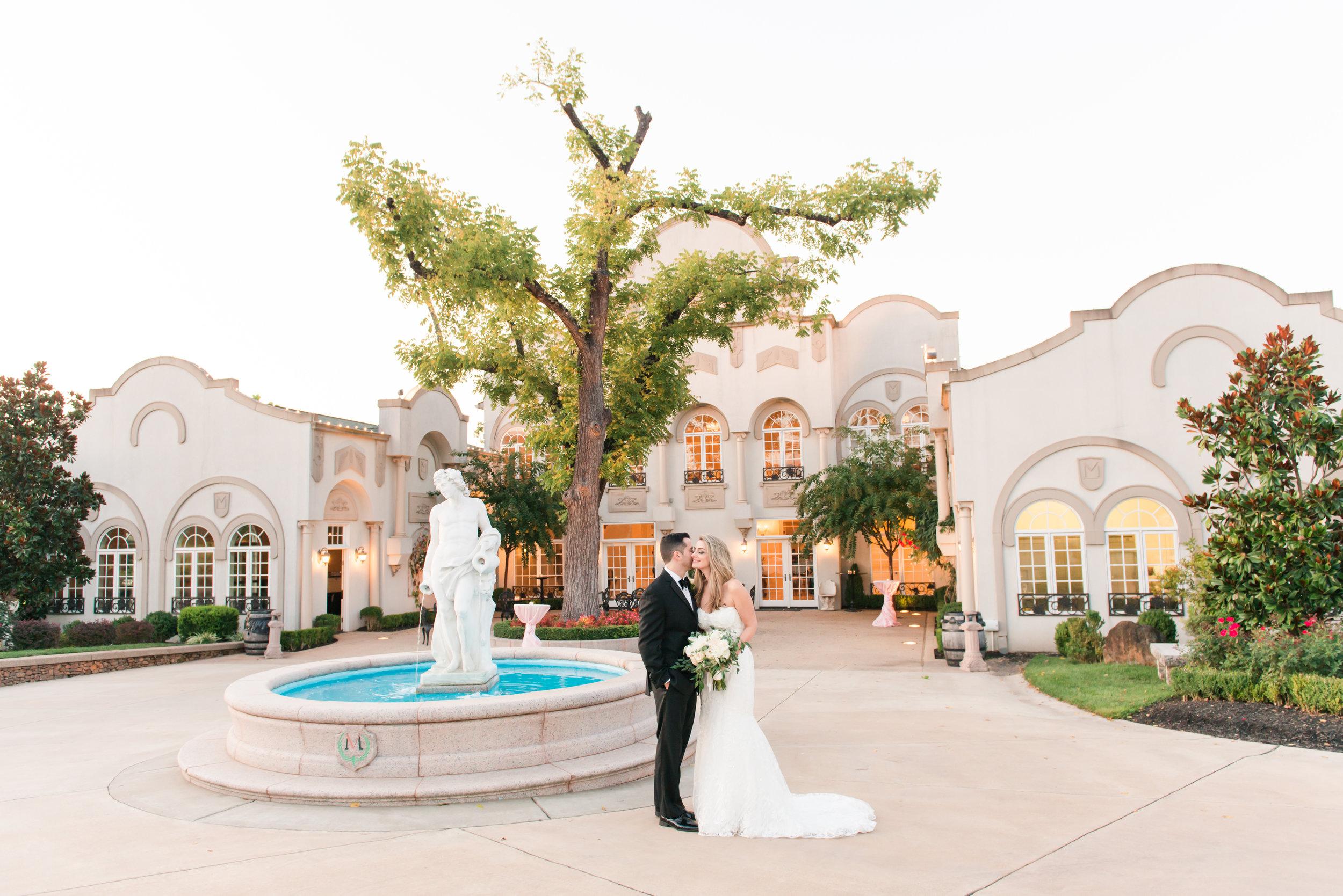 MORAIS VINEYARDS WEDDING A BEYOUTIFUL FETE EVENTS & DESIGN  - VIRGINIA AND DC WEDDING PLANNER 03.jpg