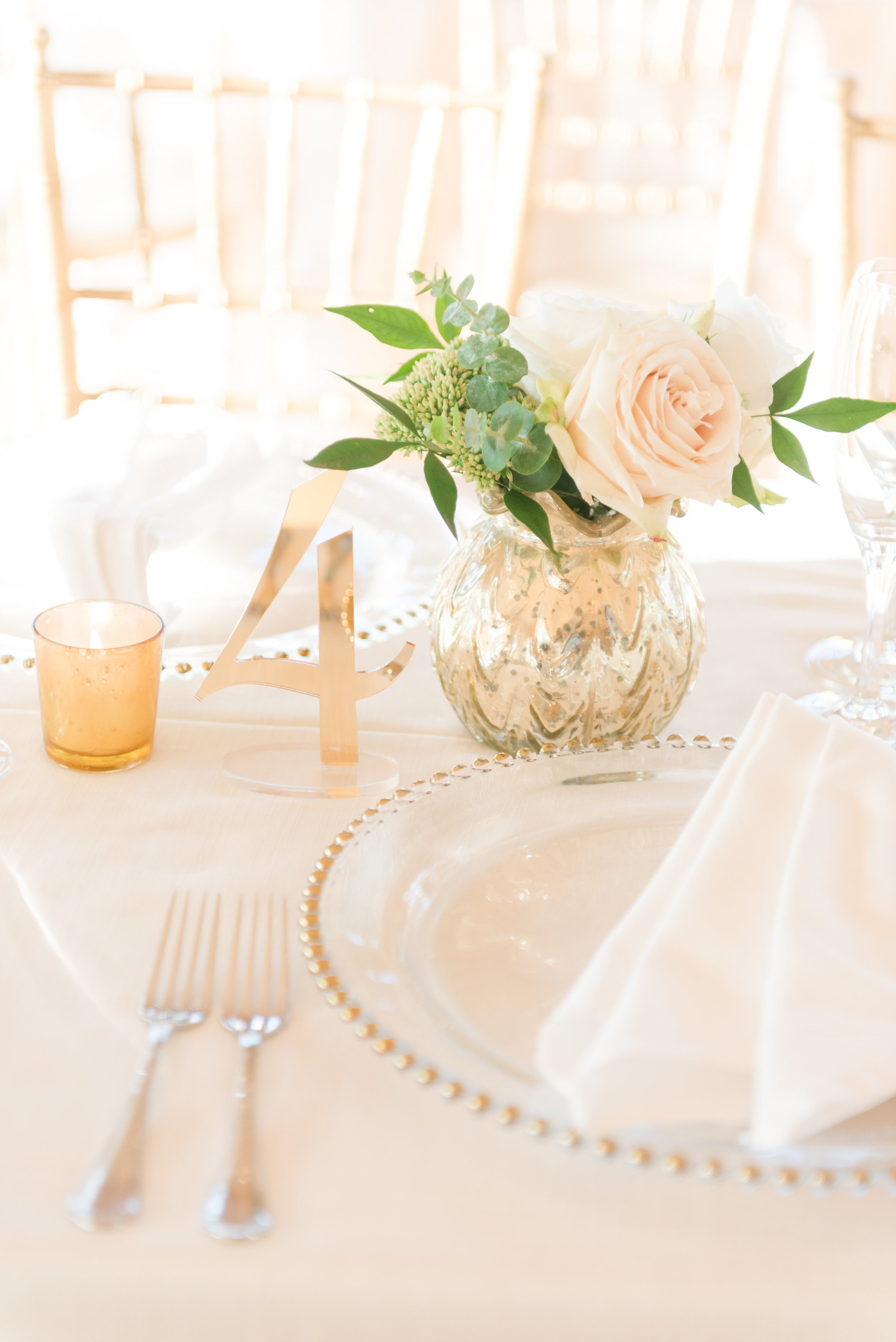 MORAIS VINEYARDS WEDDING A BEYOUTIFUL FETE EVENTS & DESIGN  - VIRGINIA AND DC WEDDING PLANNER 23.jpg
