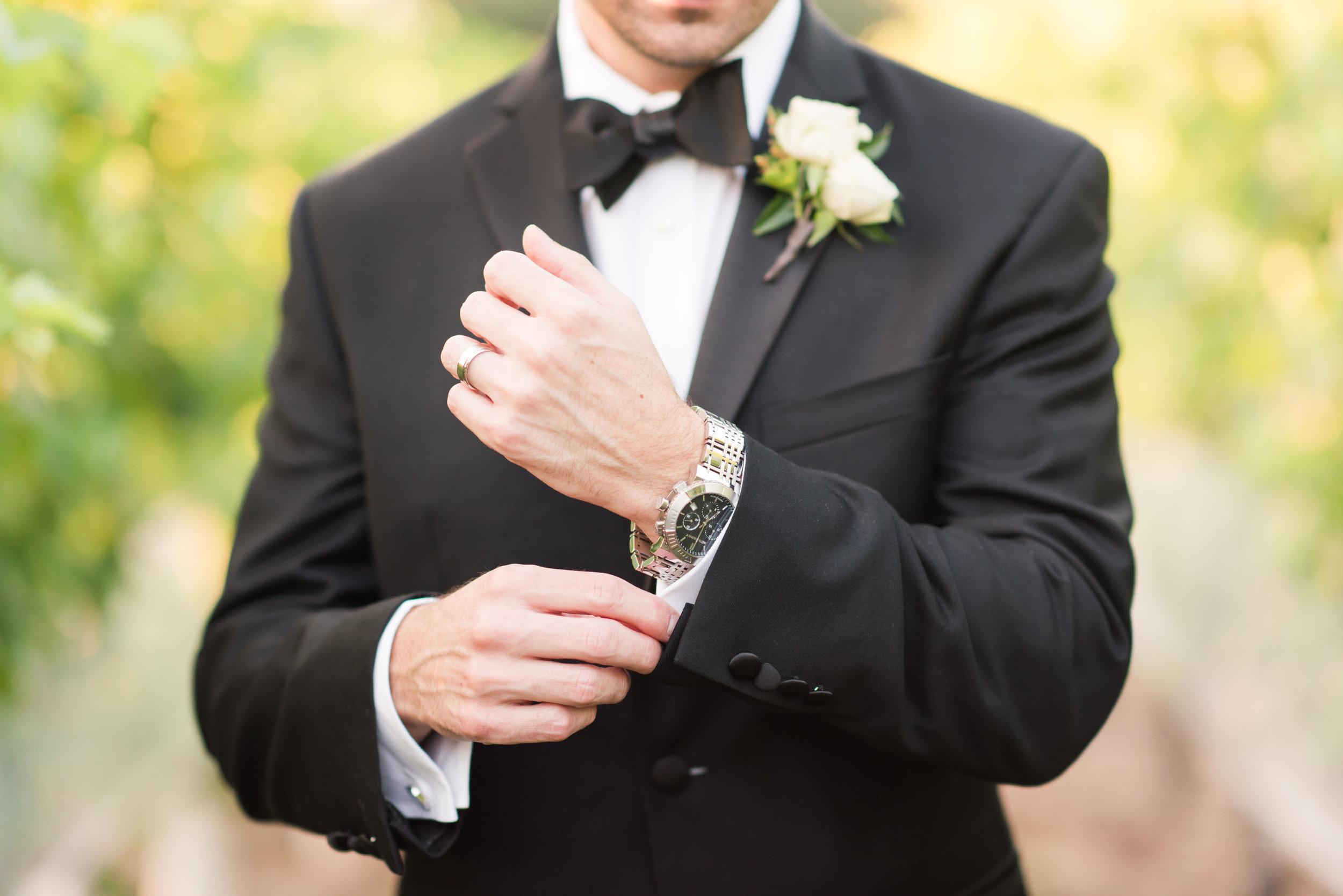 MORAIS VINEYARDS WEDDING A BEYOUTIFUL FETE EVENTS & DESIGN  - VIRGINIA AND DC WEDDING PLANNER 16.jpg