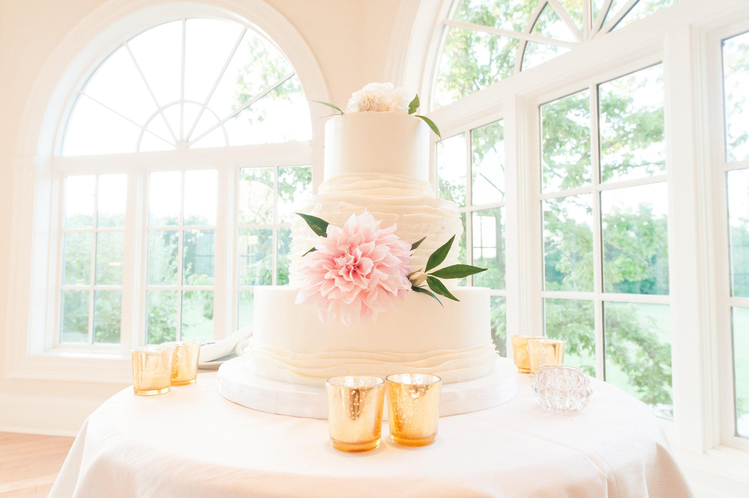 MORAIS VINEYARDS WEDDING A BEYOUTIFUL FETE EVENTS & DESIGN  - VIRGINIA AND DC WEDDING PLANNER 13.jpg