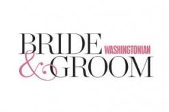 Washingtonian-Bride-and-Groom-Logo badge.jpg