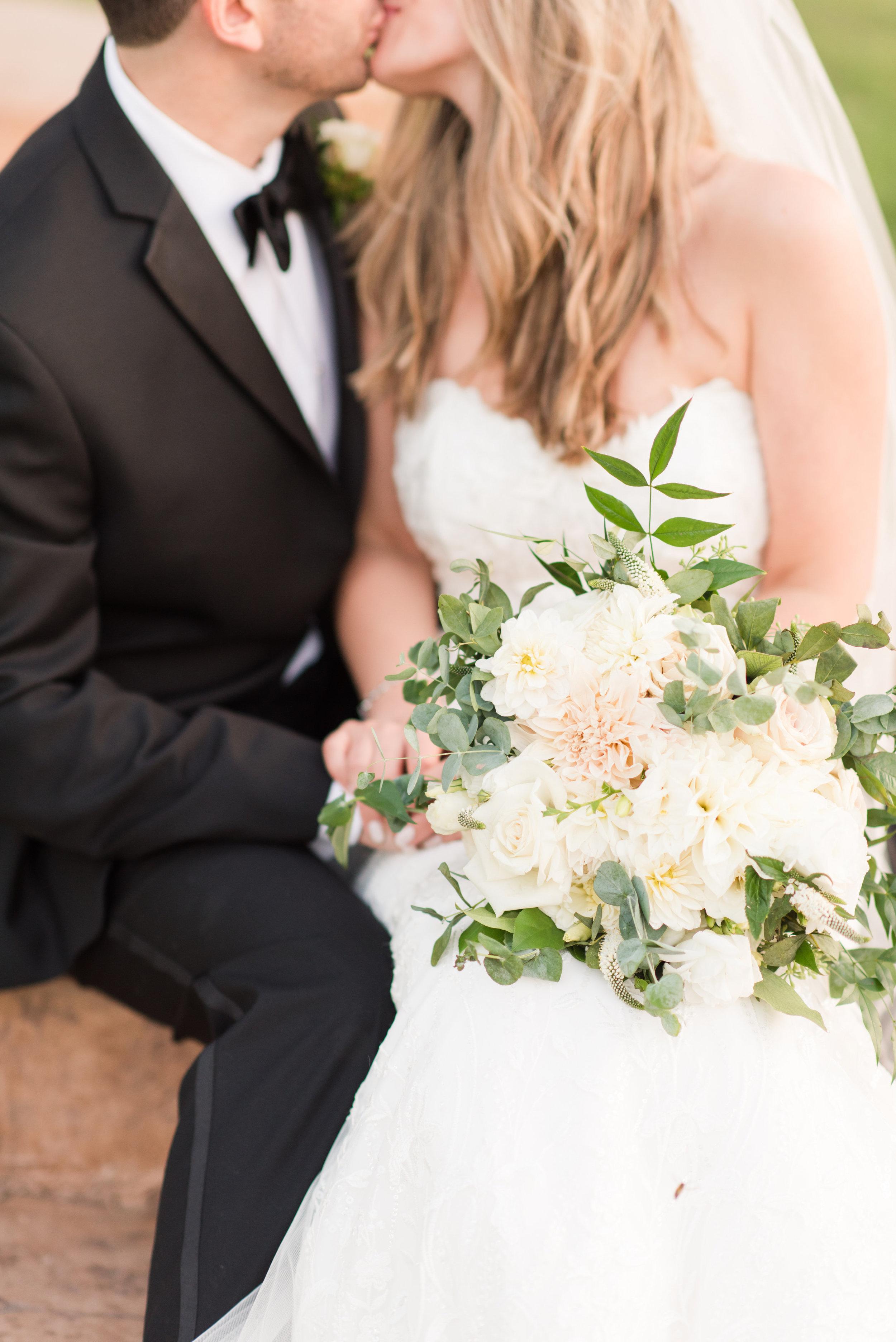 MORAIS VINEYARDS WEDDING A BEYOUTIFUL FETE EVENTS & DESIGN  - VIRGINIA AND DC WEDDING PLANNER 09.jpg