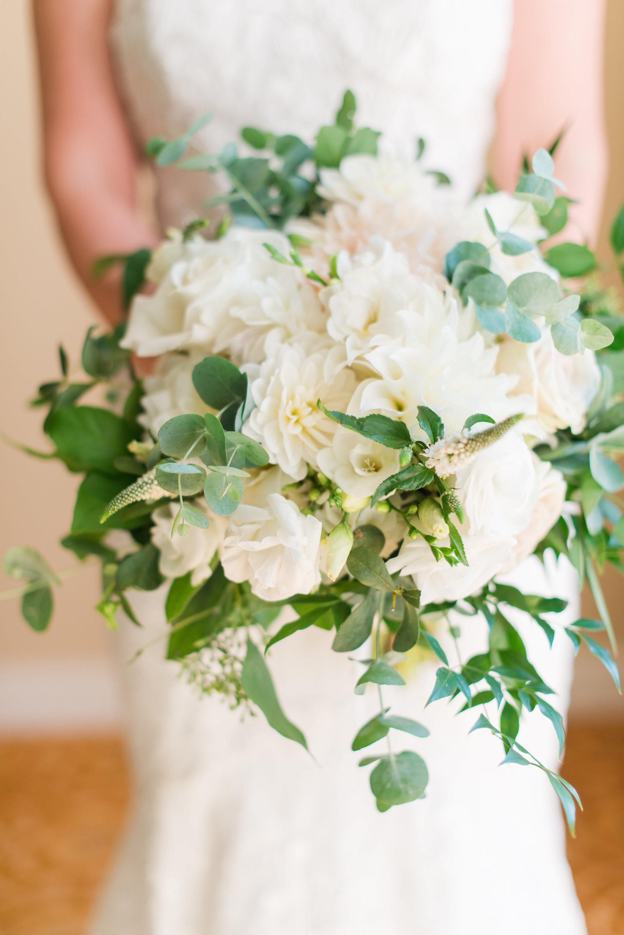 MORAIS VINEYARDS WEDDING JOFFOTO FAVORITE-JOFFOTO FAVORITE-0166.jpg