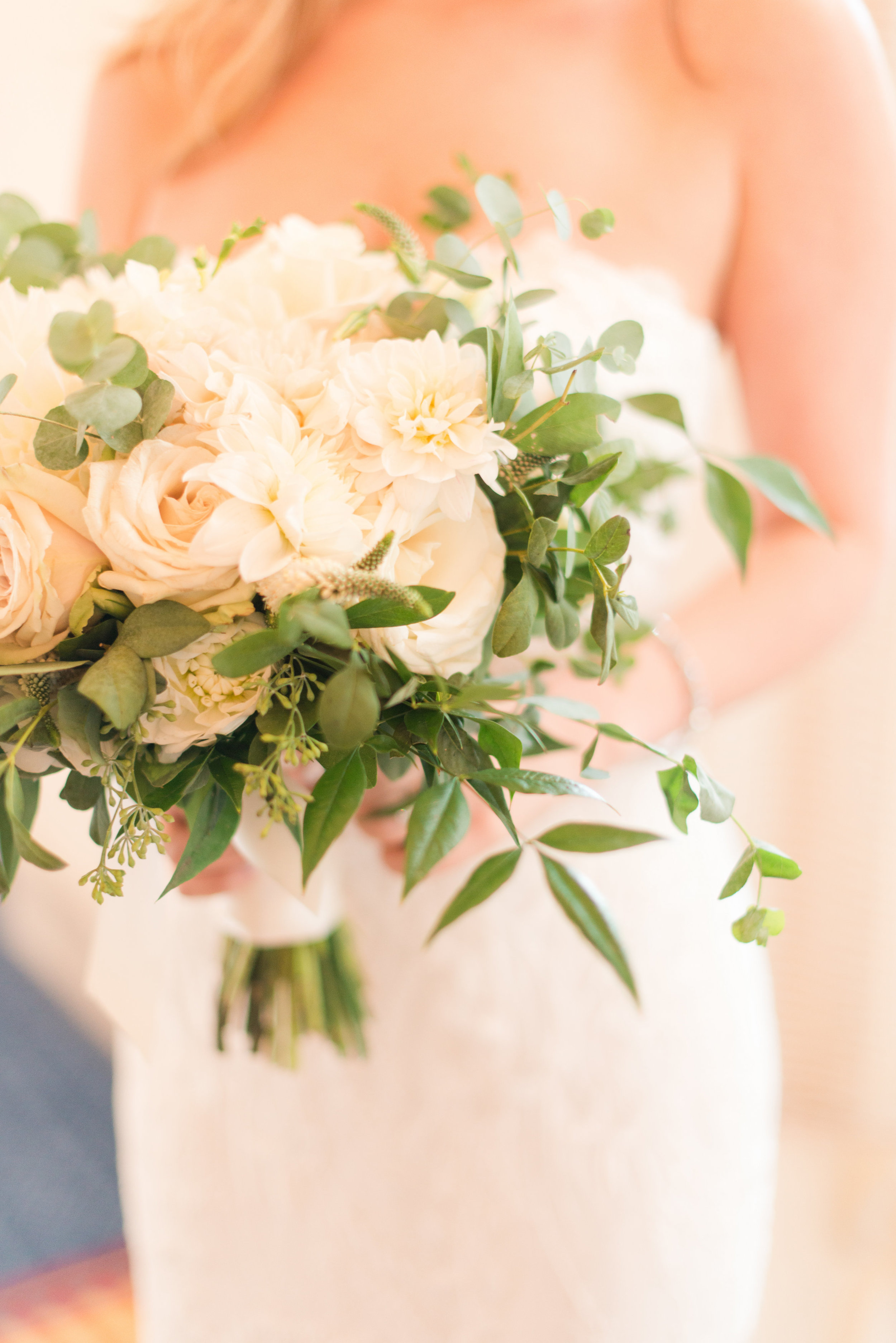 MORAIS VINEYARDS WEDDING JOFFOTO FAVORITE-JOFFOTO FAVORITE-0276.jpg