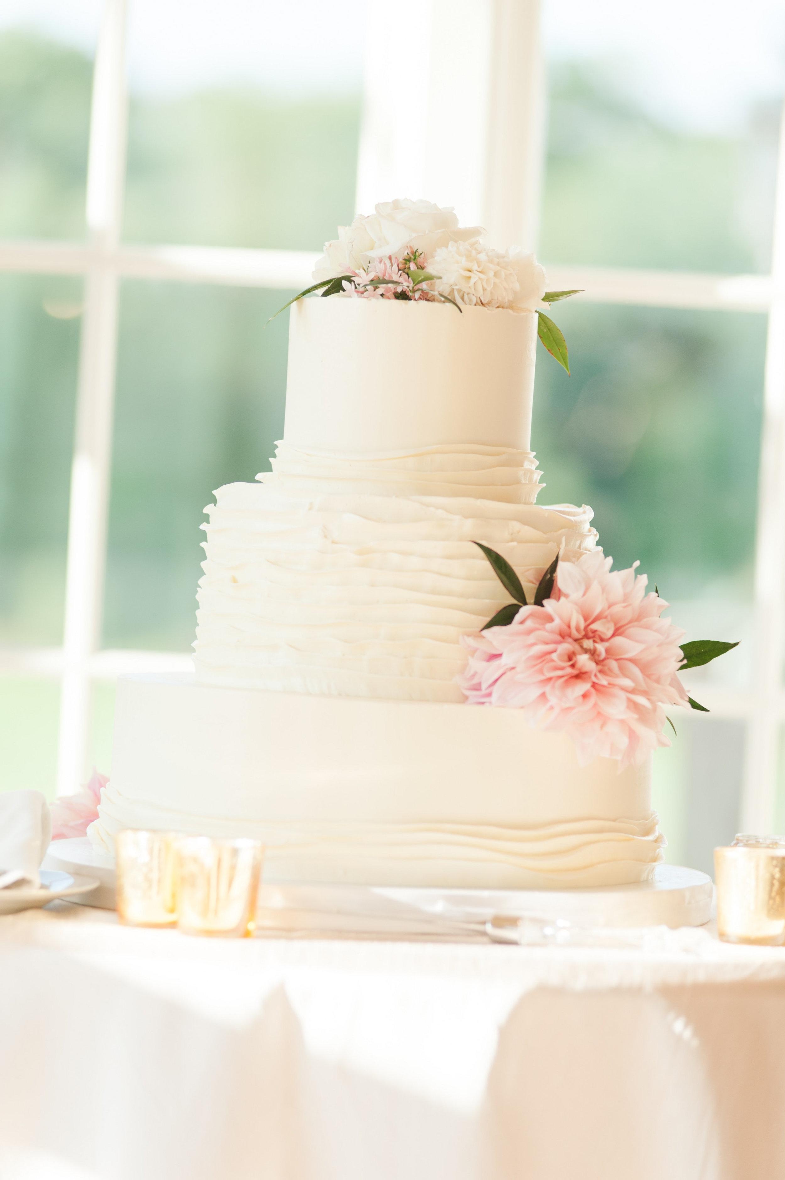 MORAIS VINEYARDS WEDDING JOFFOTO FAVORITE-JOFFOTO FAVORITE-0208.jpg