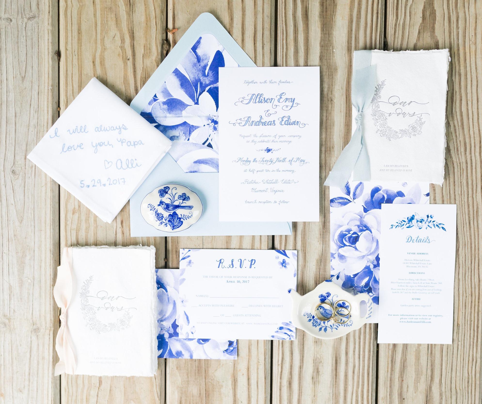 Moffett-Wedding-GettingReady-6.jpg