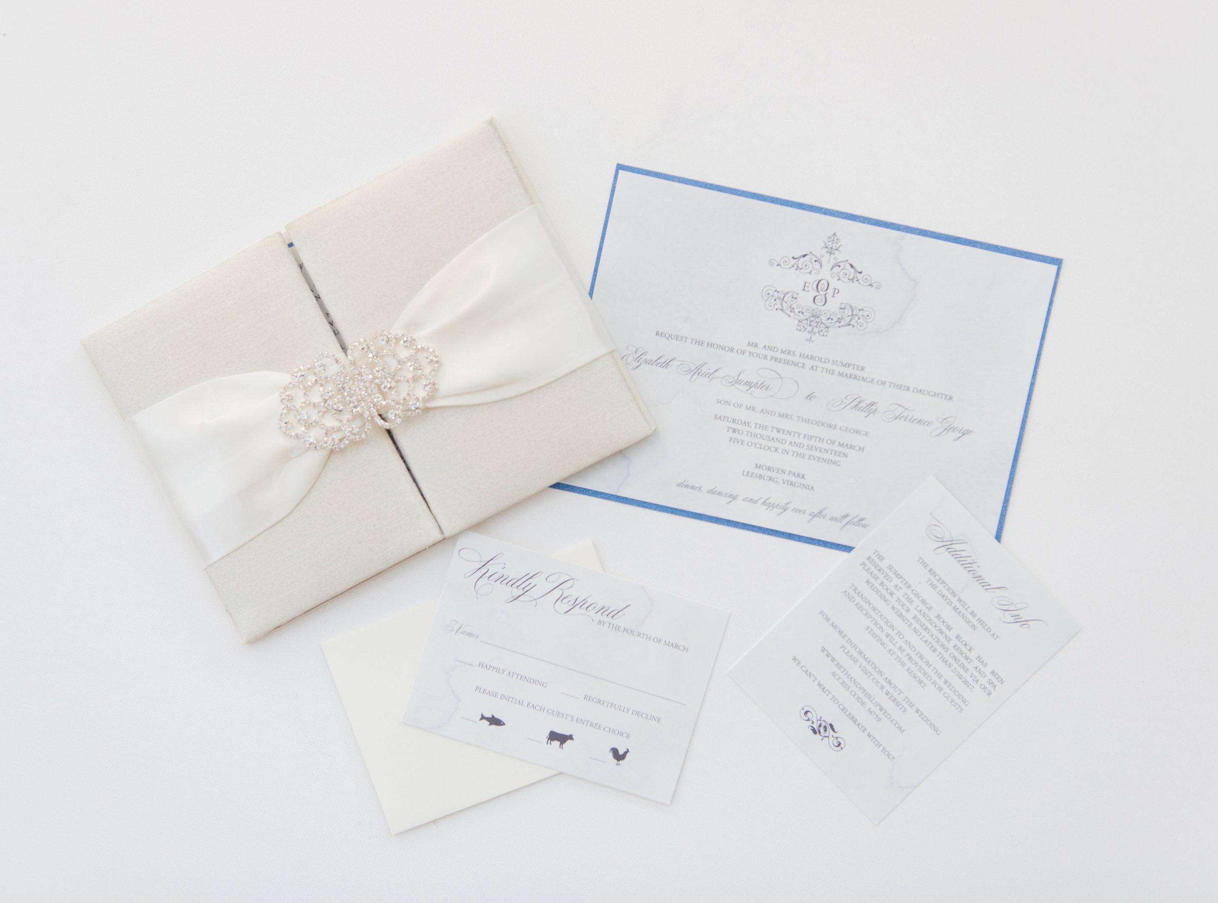 something blue invitation.jpg