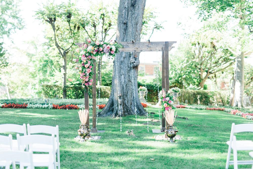 catherineannphotography-wedding-92317-sitaragordon-0395.jpg