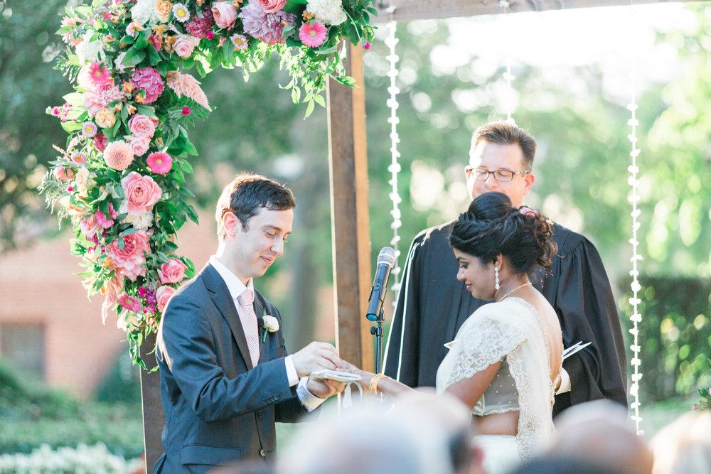 catherineannphotography-wedding-92317-sitaragordon-0540.jpg