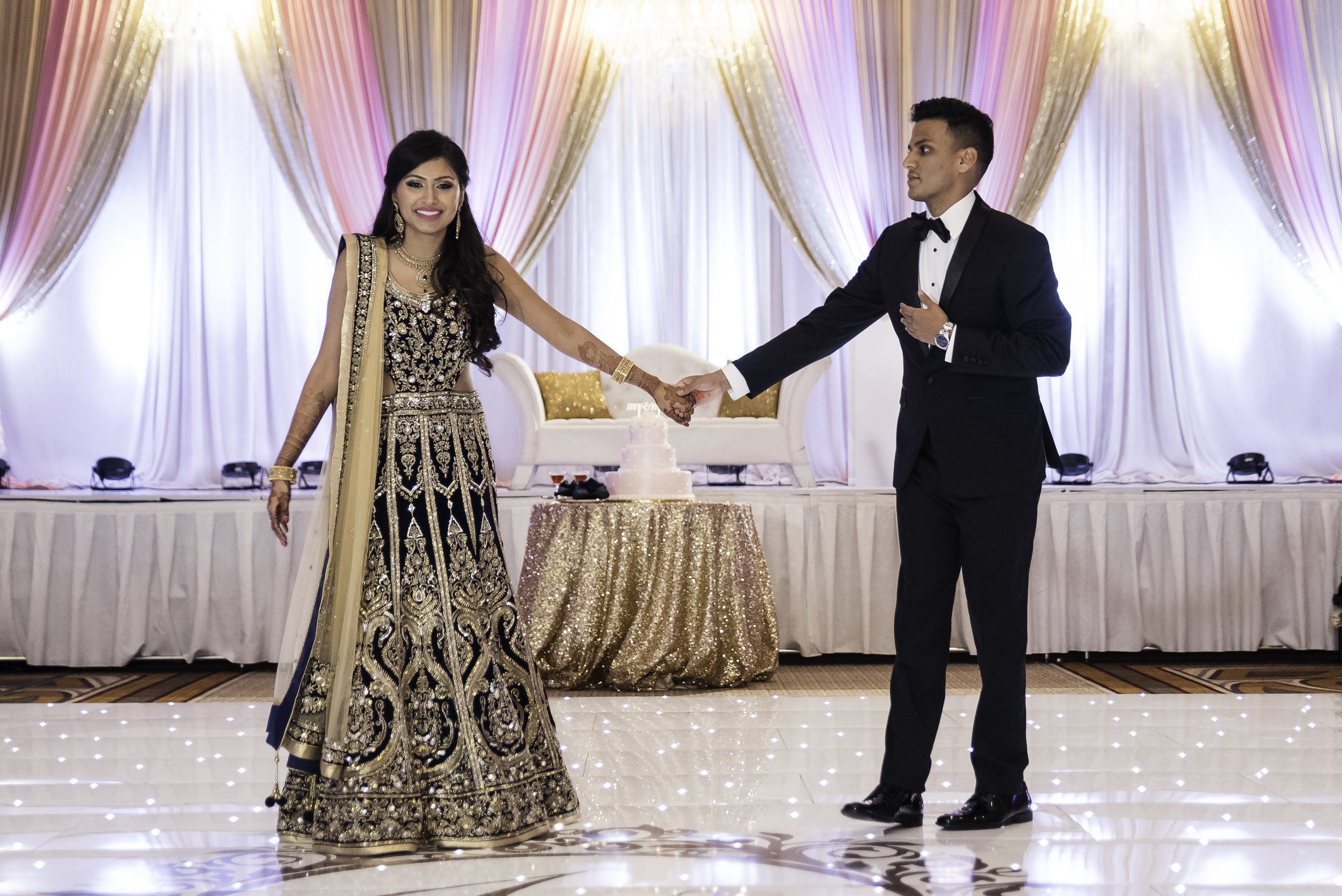 0823-JS-Sheraton-Tysons-Hotel-Wedding-Tysons-VA.jpg