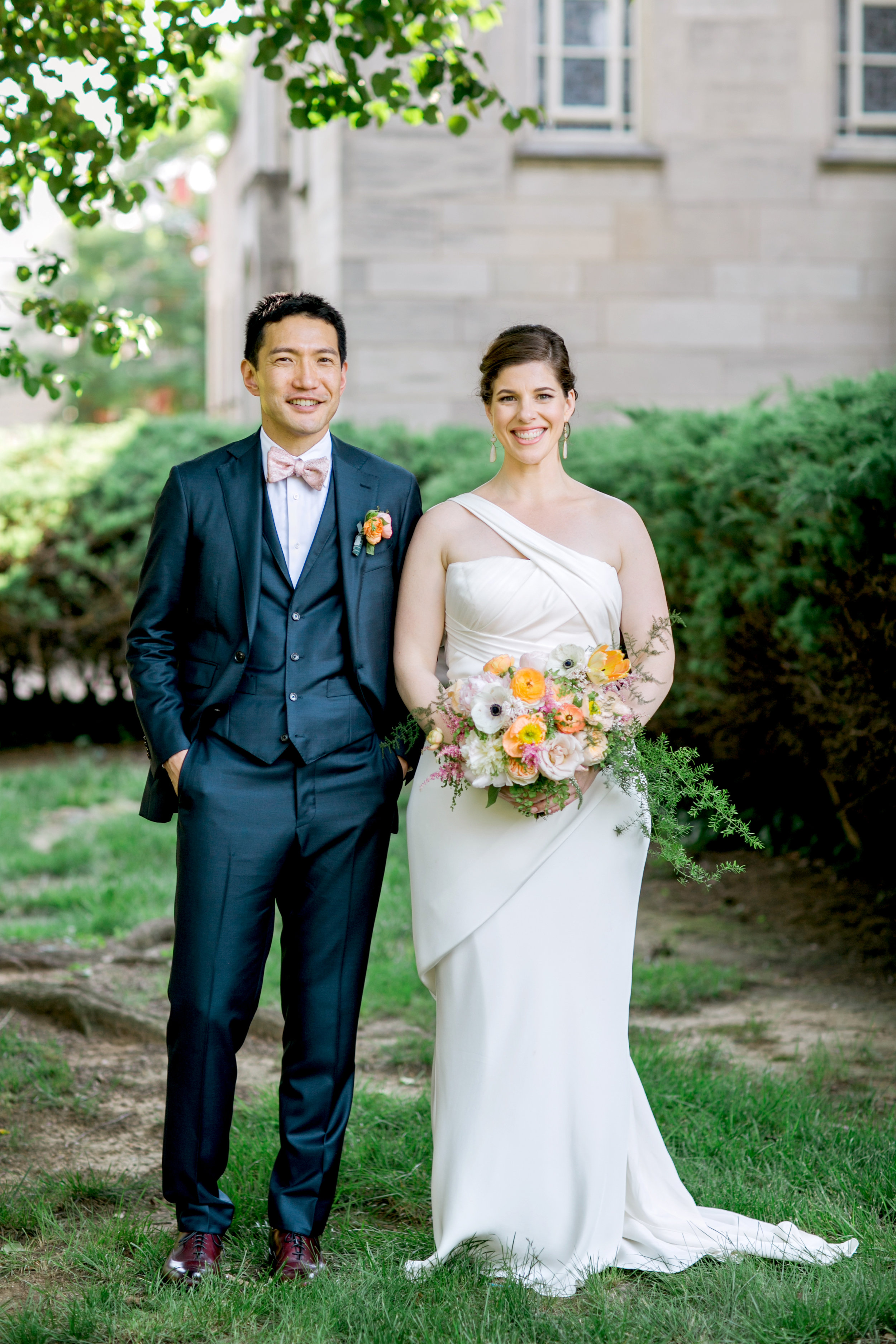 Benjamin and Alexis_Jen Lynne Photography_554.jpg