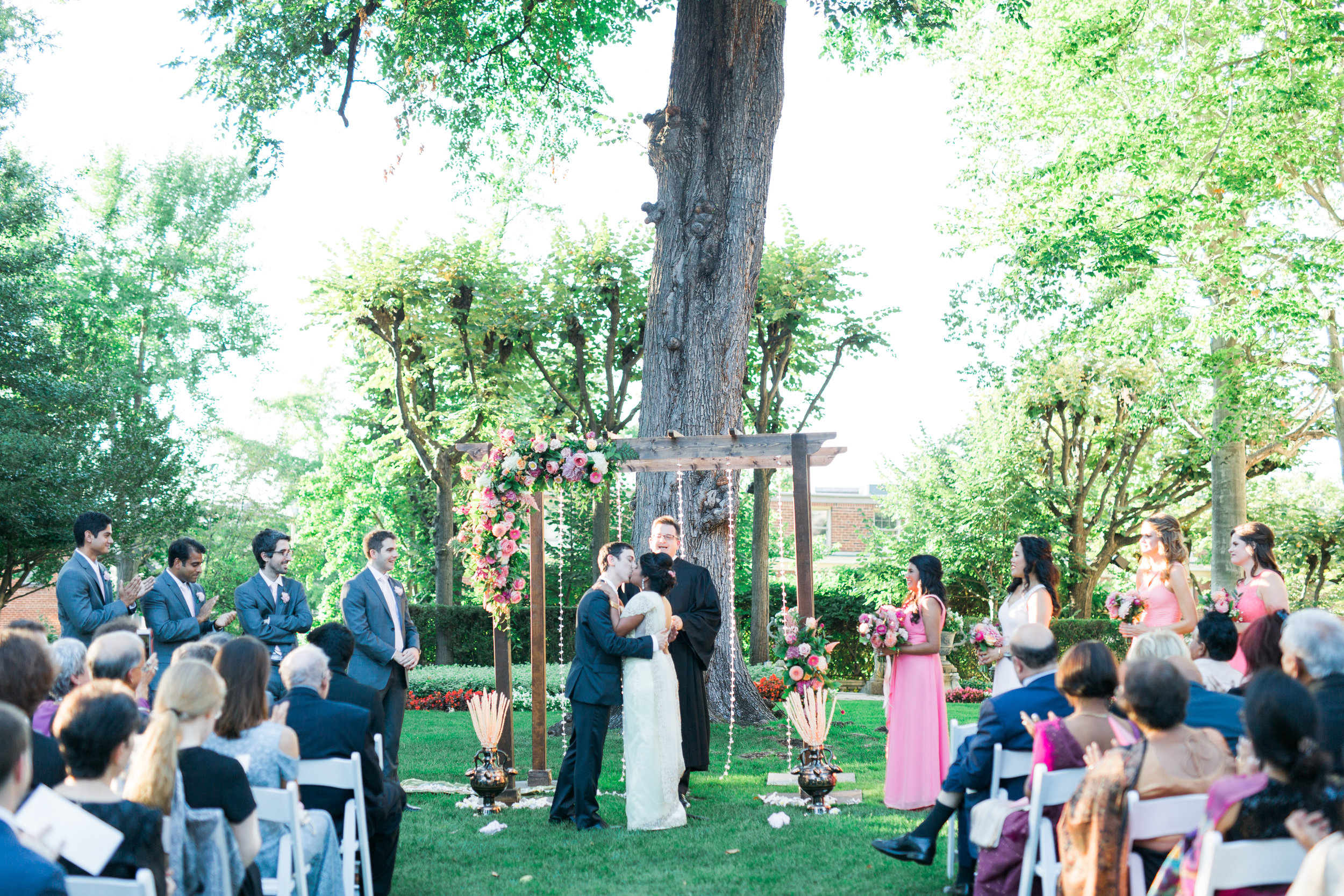 catherineannphotography-wedding-92317-sitaragordon-0547.jpg