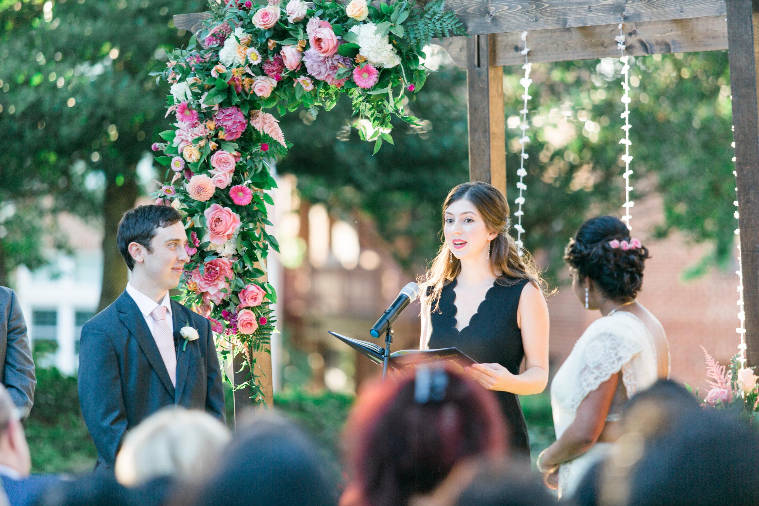 catherineannphotography-wedding-92317-sitaragordon-0520.jpg
