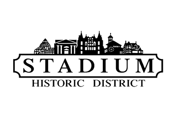 stadium district.png