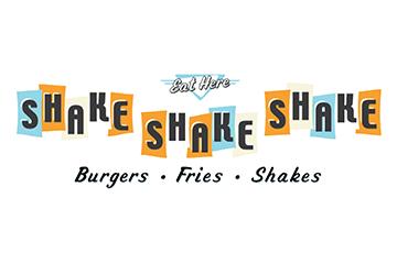 shake shake .png