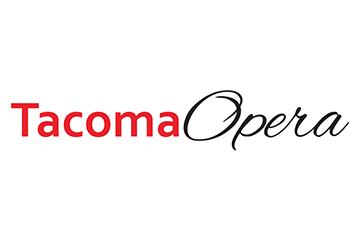 tacoma opera.png