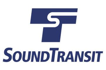 sound transit.png