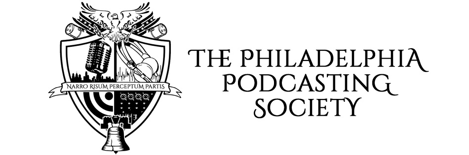 philadelphia_podcasting_society