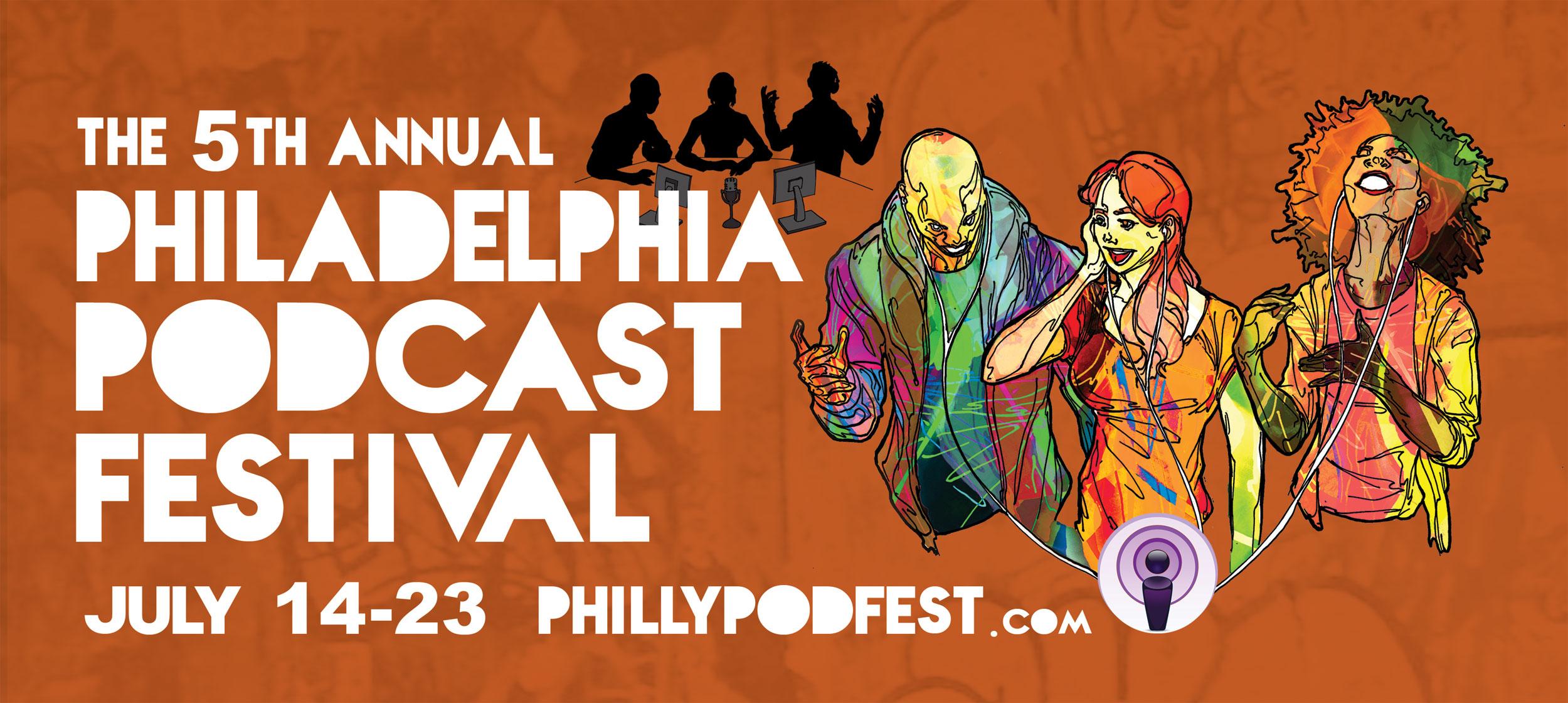 philly-podfest-2017