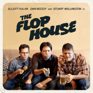 flop-house-philly-podfest