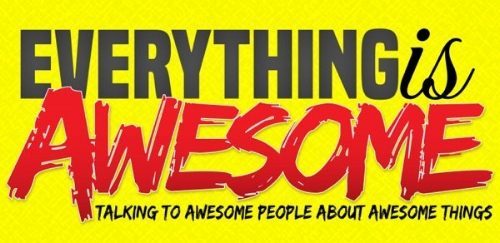 everything-is-awesome-philly-podfest