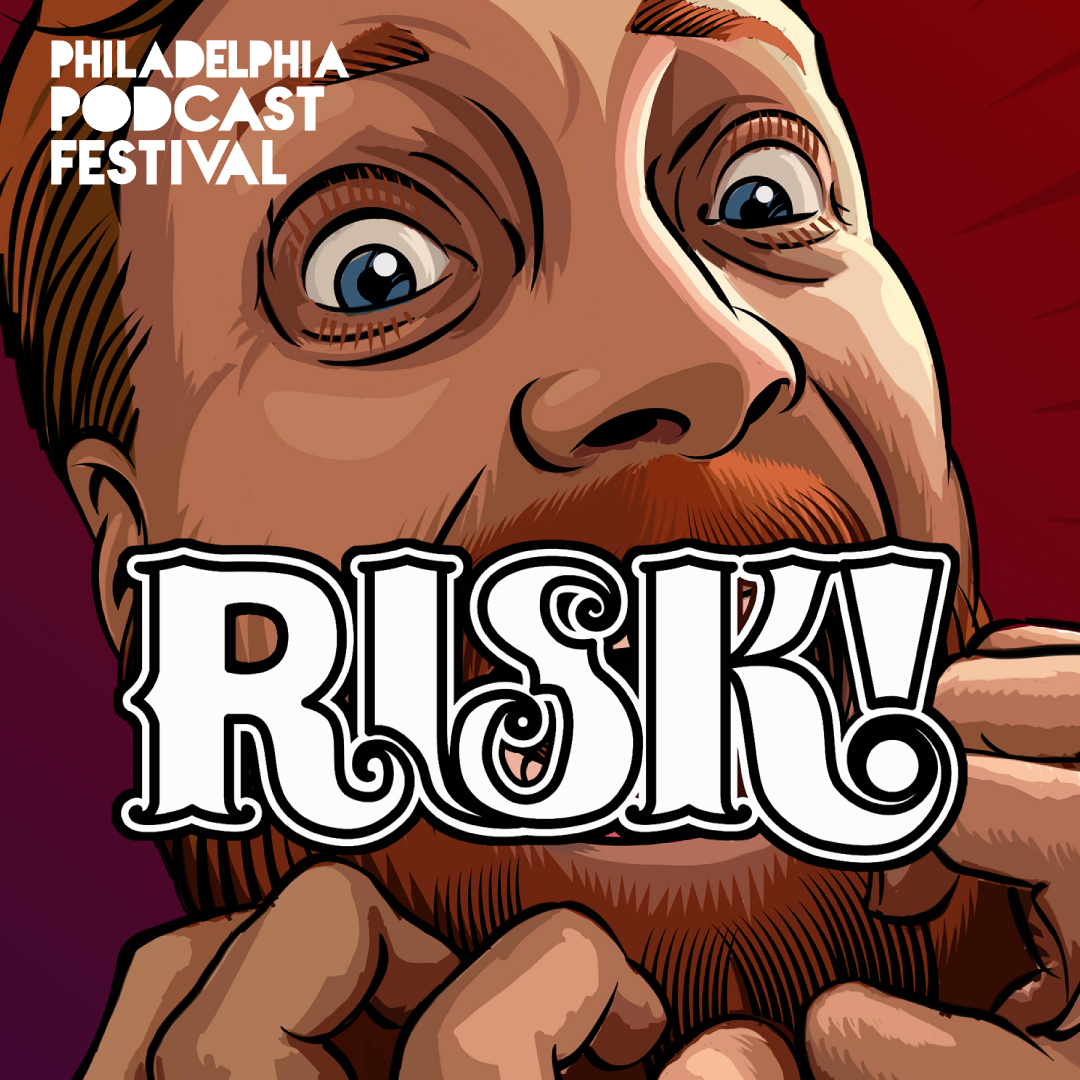 RISK! Live - July 18, 7:00 pm @ World Cafe Live