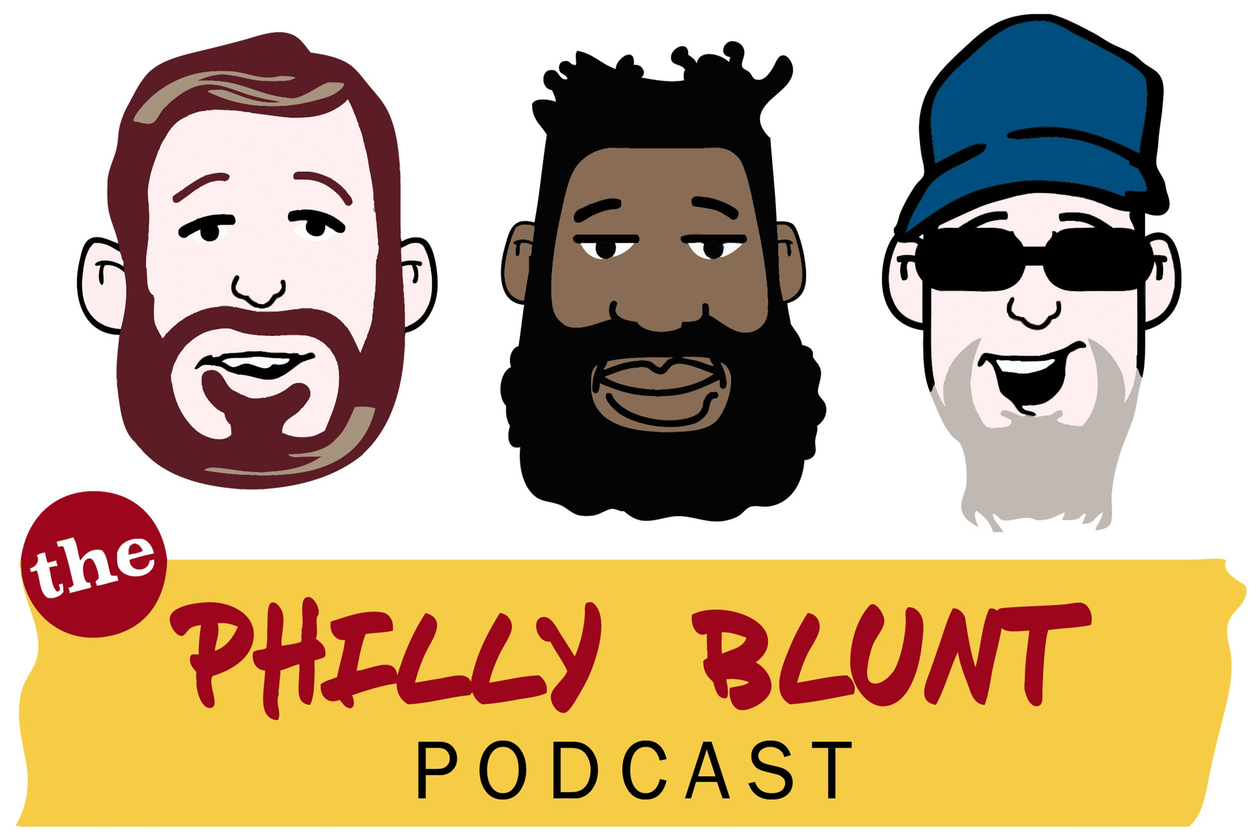 PhillyBlunt_iTunes_logo.jpg