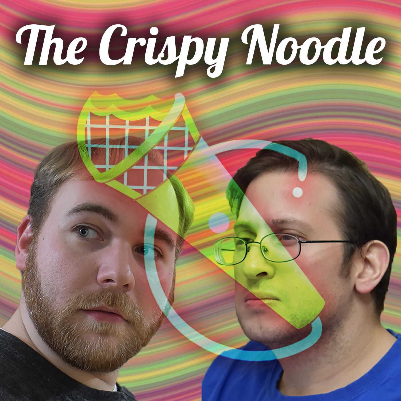crispy-noodle-philly-podfest