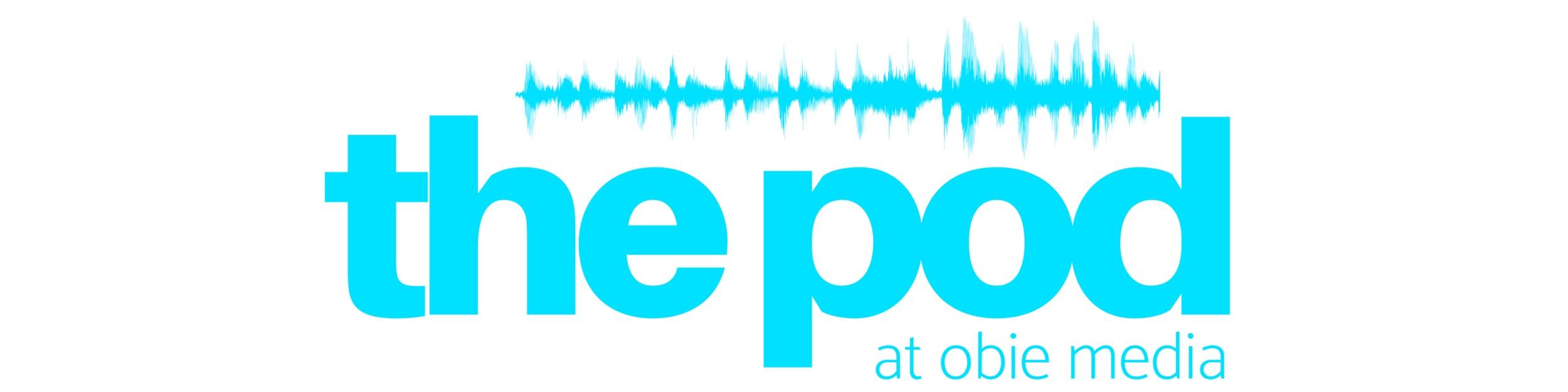 The+Pod+Logo.jpg