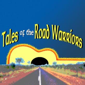 road_warriors.jpg