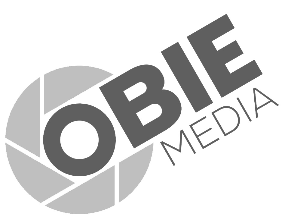 Obie+Media+LLC+LOGO+%281%29.jpg