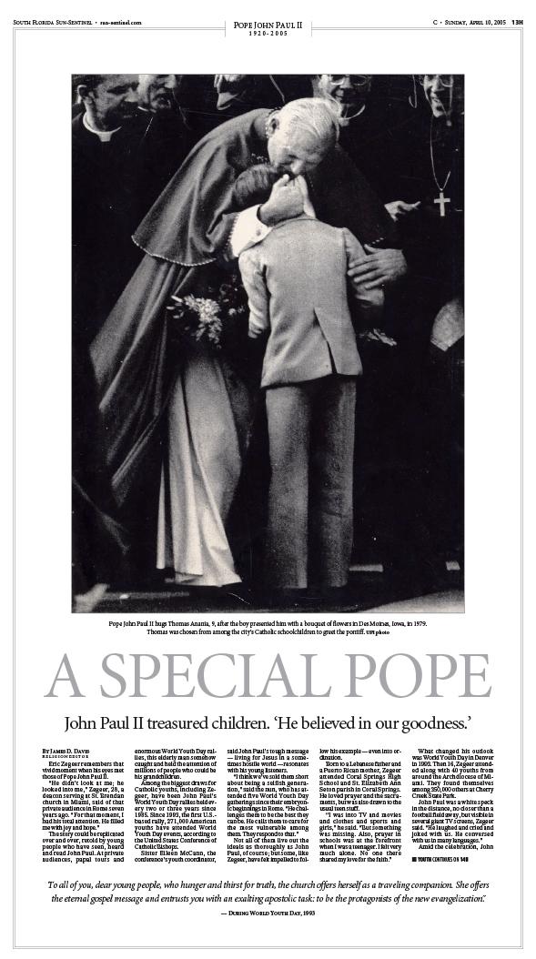 pope10.jpg