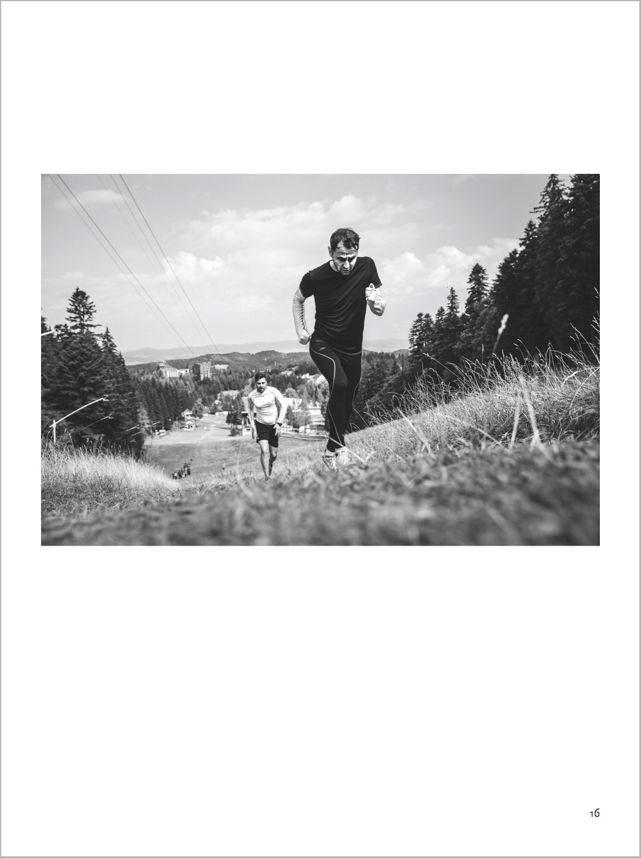 gray page 16.jpg