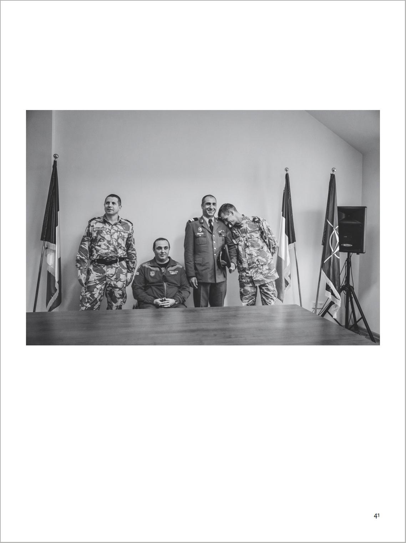 gray page 41.jpg