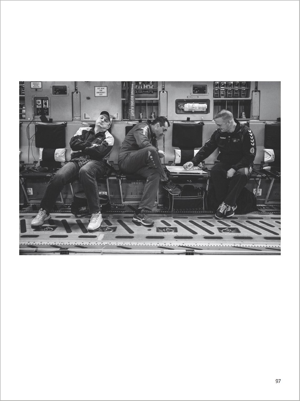 gray page 97.jpg