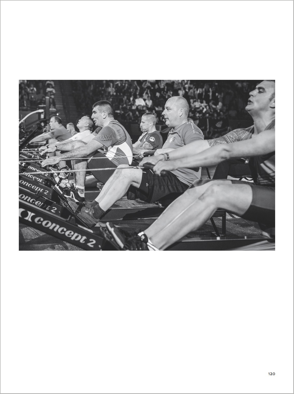 gray page 120.jpg
