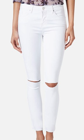 http://shop.nordstrom.com/s/topshop-moto-leigh-distressed-skinny-jeans-white-regular-short/3785439?origin=keywordsearch-personalizedsort&contextualcategoryid=2375500&fashionColor=&resultback=624