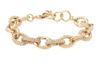 http://www.stelladot.com/shop/en_us/p/jewelry/bracelets/bracelets-all/christina-link-bracelet?color=gold